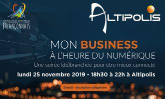 altipolis_mon_business_a_lheure_du_numerique_web10.jpg