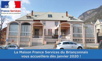 annonce_ouverture_maison_france_services_brianconnais.jpg