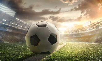 ballon-football.jpg