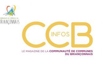ccb_infos.jpg