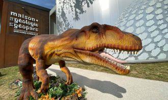 dinosaure_geoparc_1.jpg