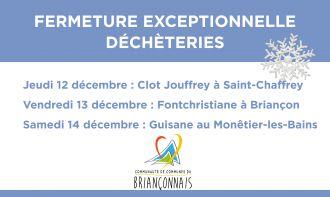 fermeture_exceptionnelle_decheteries_ccb_decembre_2019.jpg