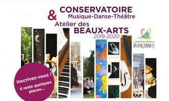 rentree_conservatoire_beaux-arts_bis.jpg