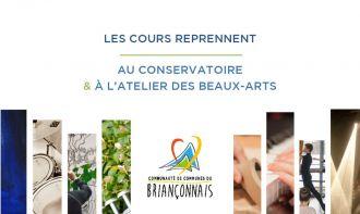 reprise_cours_conservatoire_et_beaux_arts.jpg