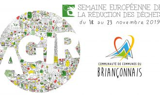 semaine_europeenne_reduction_des_dechets_ccb_2019.jpg