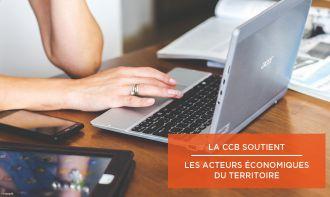 soutien_aux_entreprises.jpg