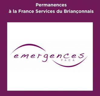 carre_agenda_emergences_paca.jpg
