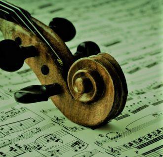 carre_musique_baroque.jpg