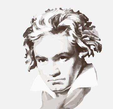 carre_beethoven.jpg