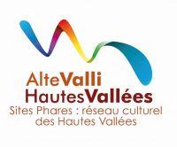 hautes_vallees_sites_phares.jpeg