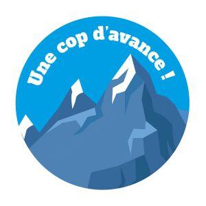 logo-cop.jpg