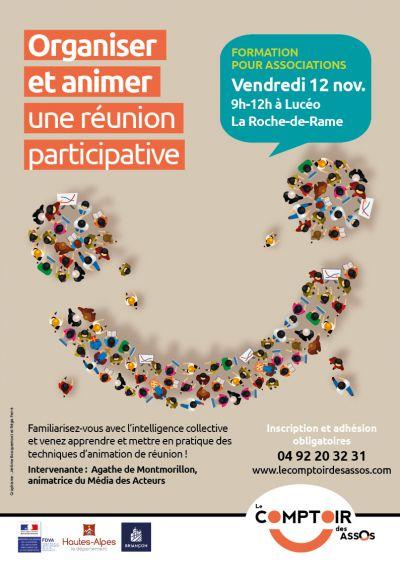 organiser_animer_une_reeunion_participative.jpg