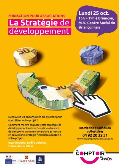 strateegie_developpement.jpg