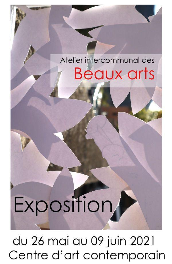 expo_beaux-arts_2021web.jpg