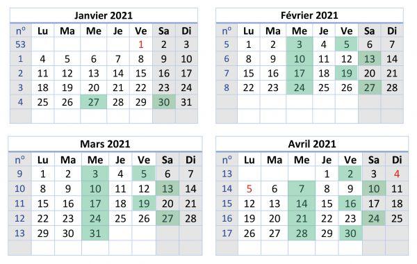 horaires_decheterie_haute_romanche_ccb_janvier_-_avril_2021_web.jpg