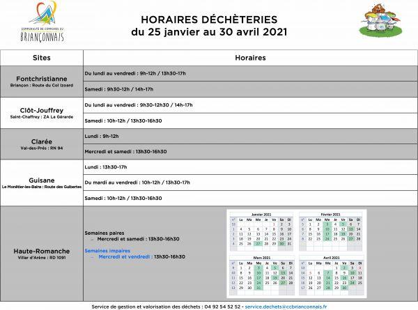horaires_decheteries_du_brianconnais_du_25_janvier_au_30_avril_2021.jpg