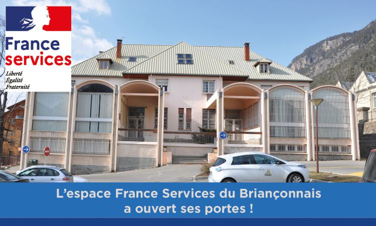 annonce_ouverture_espace_france_services_brianconnais.jpg