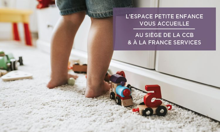 espace_petite_enfance.jpg