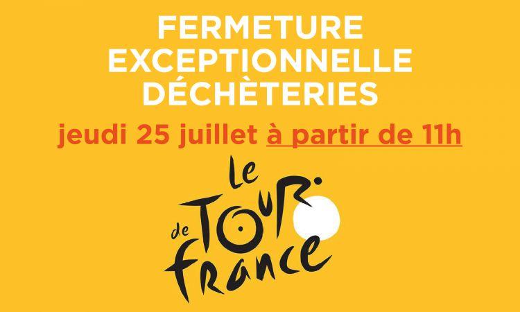 fermeture_exceptionnelle_decheteries_juillet_2019.jpg