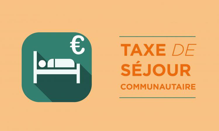 taxe_de_sejour_communautaire_ccb.jpg