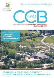 CCB infos 2019 #spécial assainissement.jpg