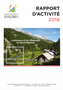 couv_rapport_activite_ccb_2018.png