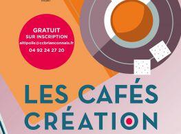 visuel_web_cafes_creation_altipolis_ccb.jpg