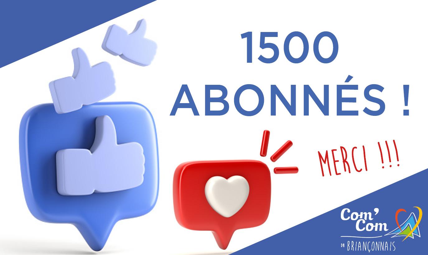 1500_abonnes.jpg