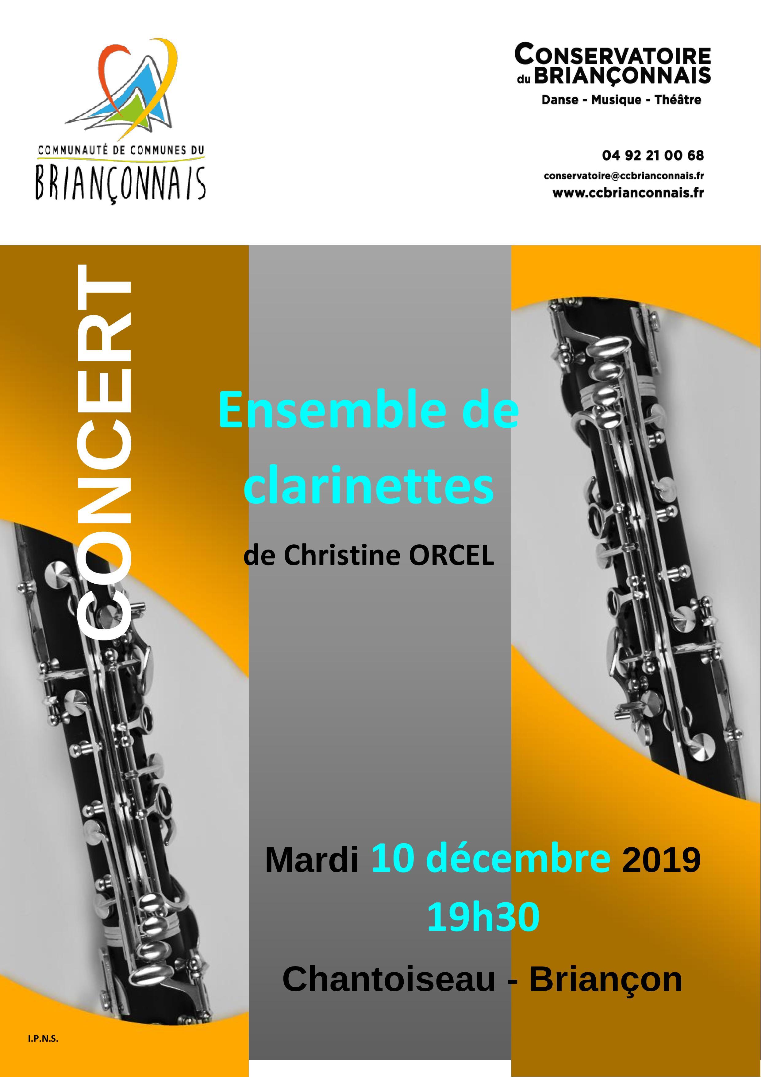 2019.12.10_conc_ensemble_de_clarinettes_co.jpg
