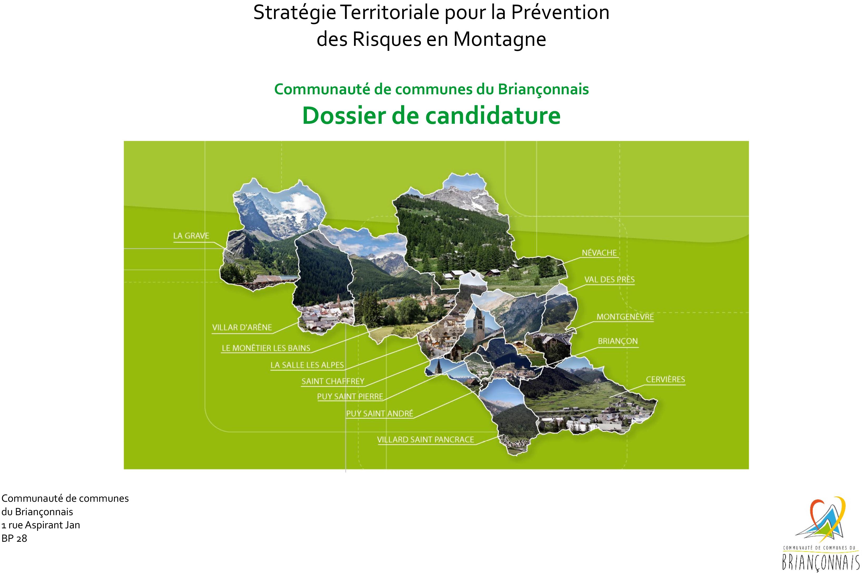4_2020_01_08_dossier_candidatureccb_steprim-1.jpg
