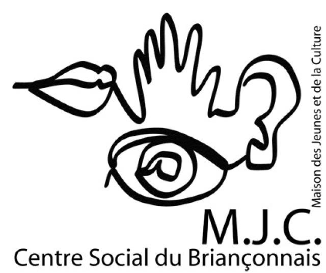 logo_MJC.png