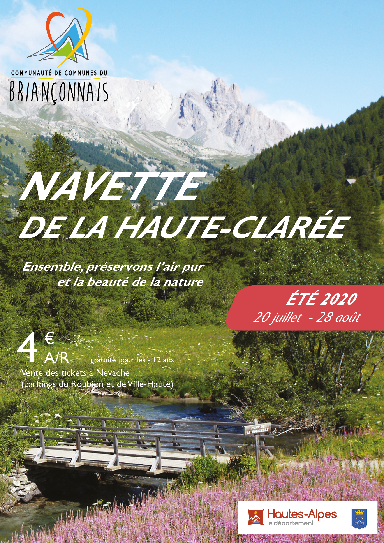 Affiche navettes Haute Clarée 2020.jpg