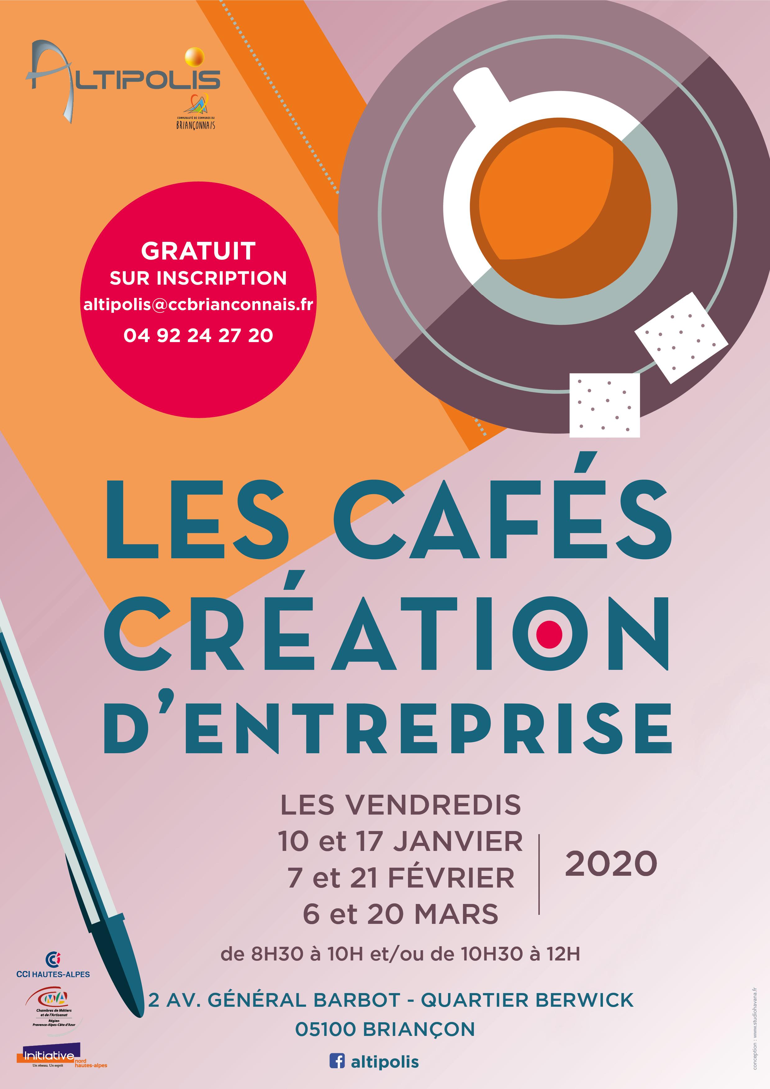 affiche_cafes_creation_1er_trimestre_2020.jpg