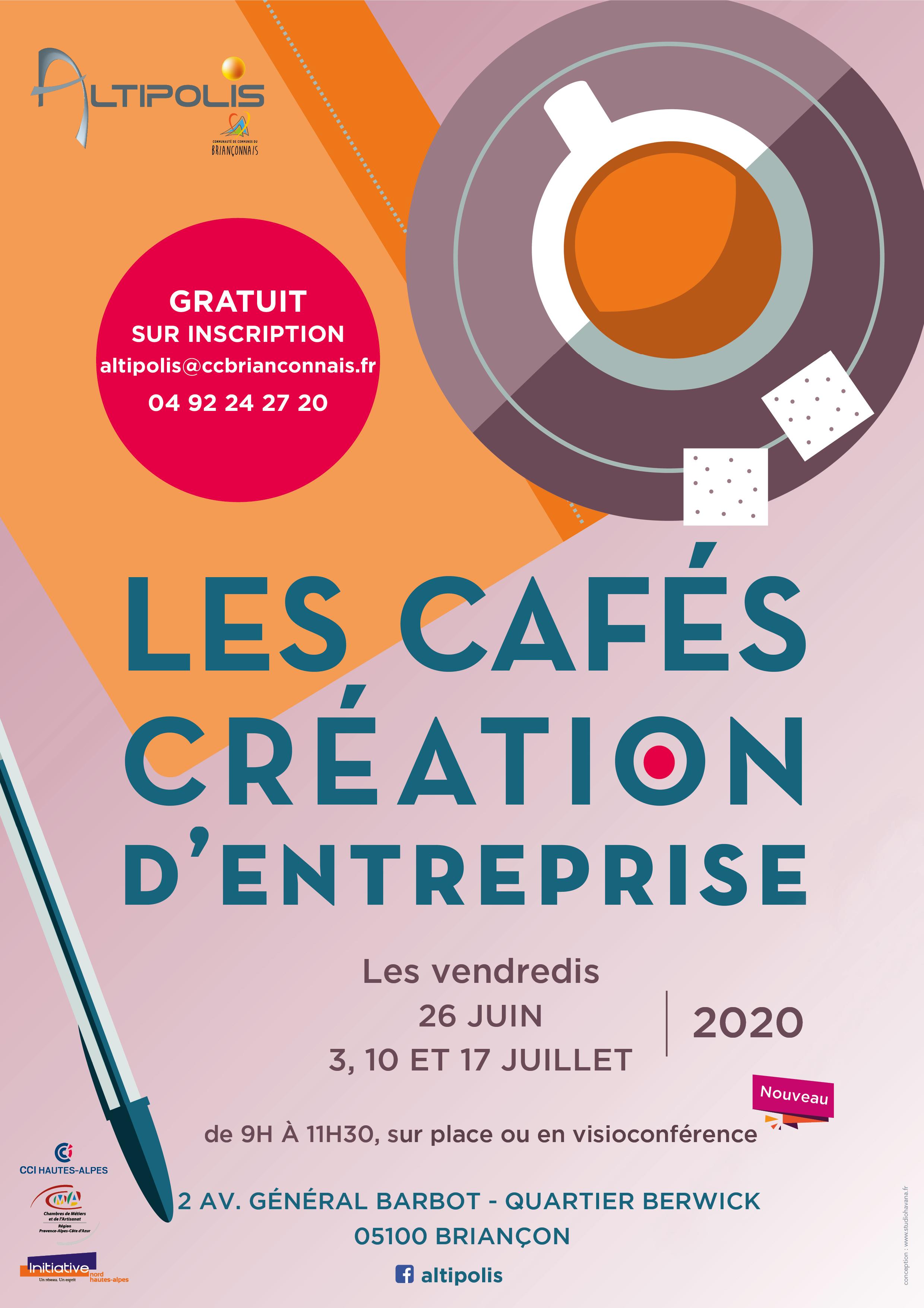 affiche_cafes_creation_juin-juillet_2020.jpg