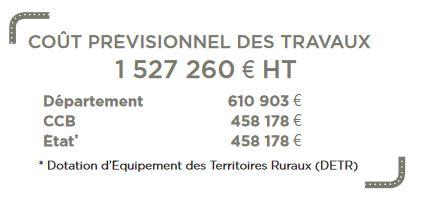 financement_centre_dincendie_et_de_secours_haute_romanche.jpg