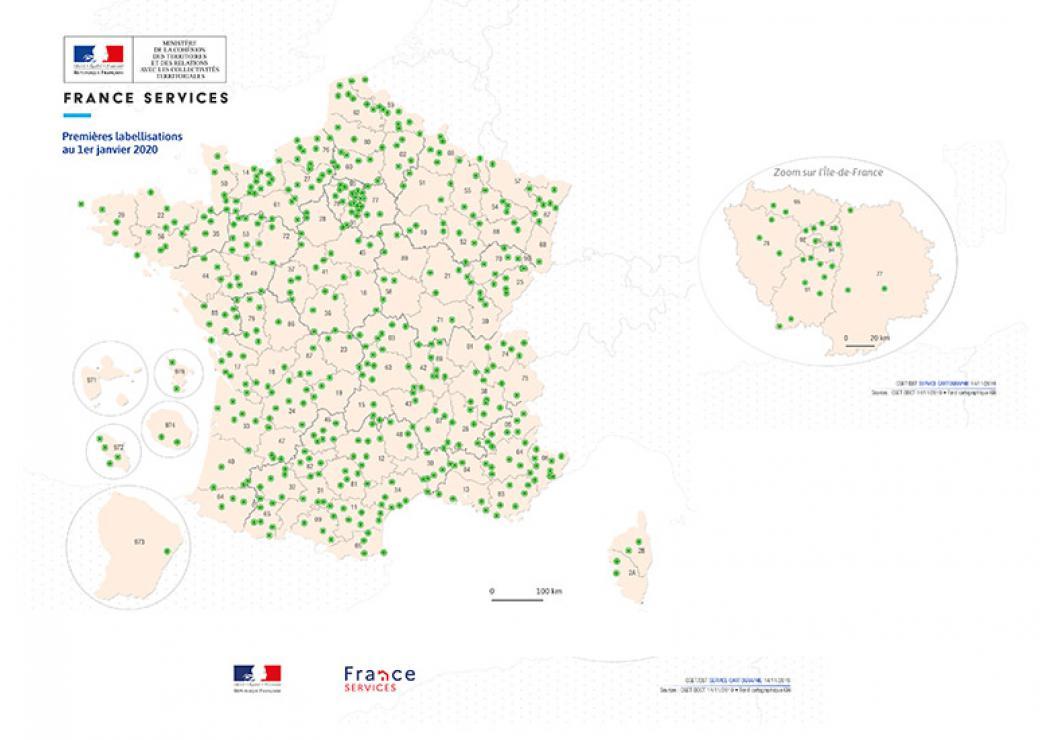 franceservices.jpg