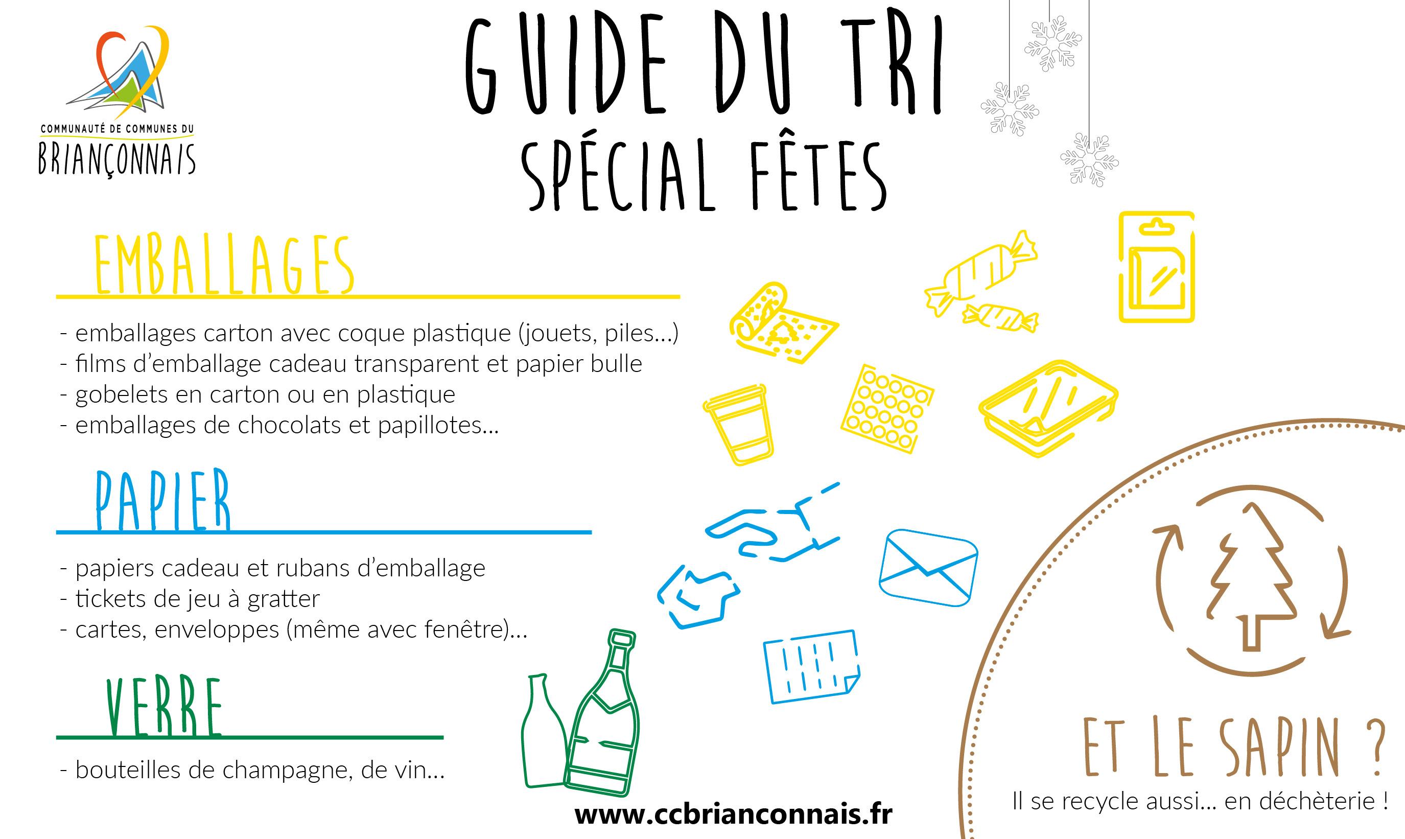 guide_du_tri_special_fetes.jpg