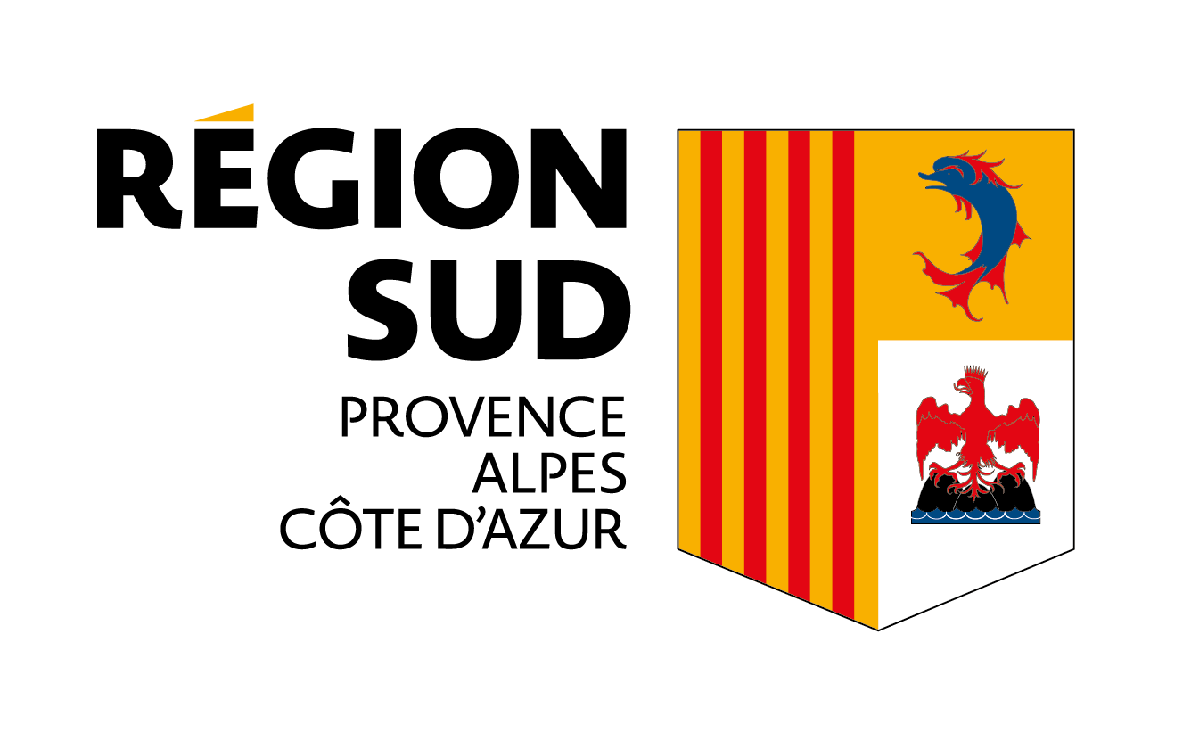 logo-region_sud.png