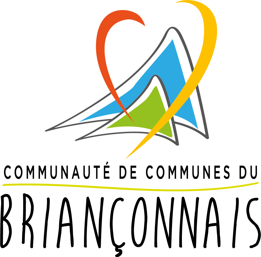 logo_ccb_-_fond_transparent.png