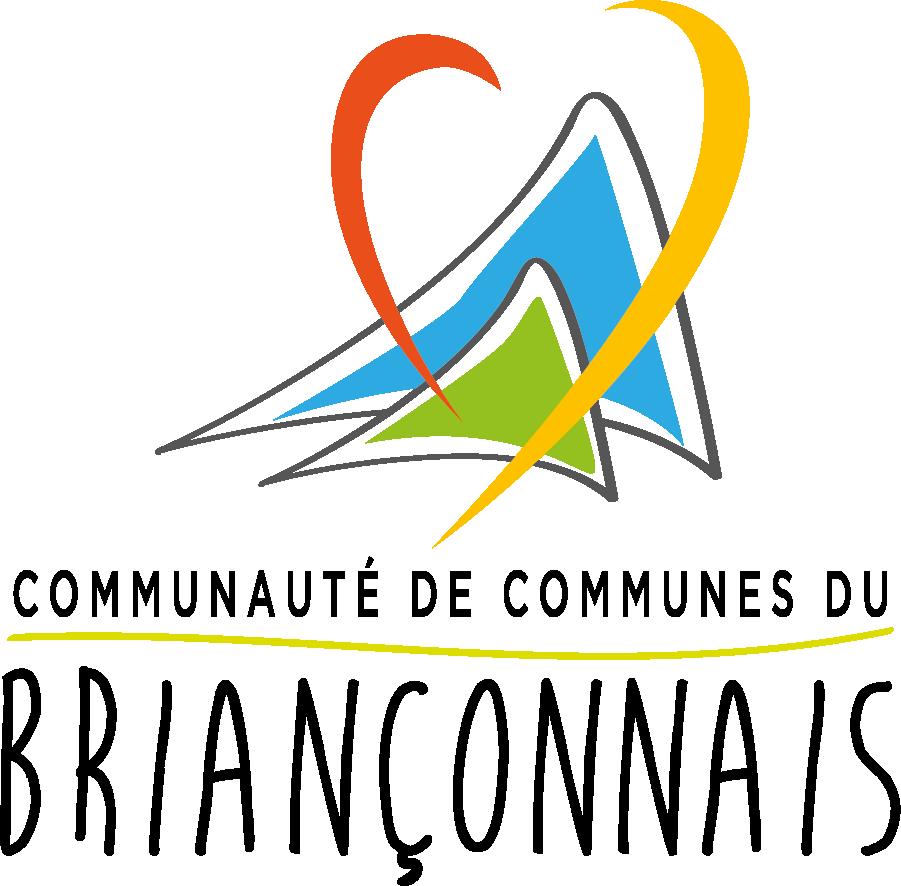 logo_ccb_couleur_noir_rvb.png