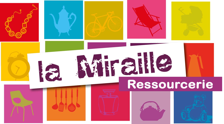 logo_la_miraille.jpg