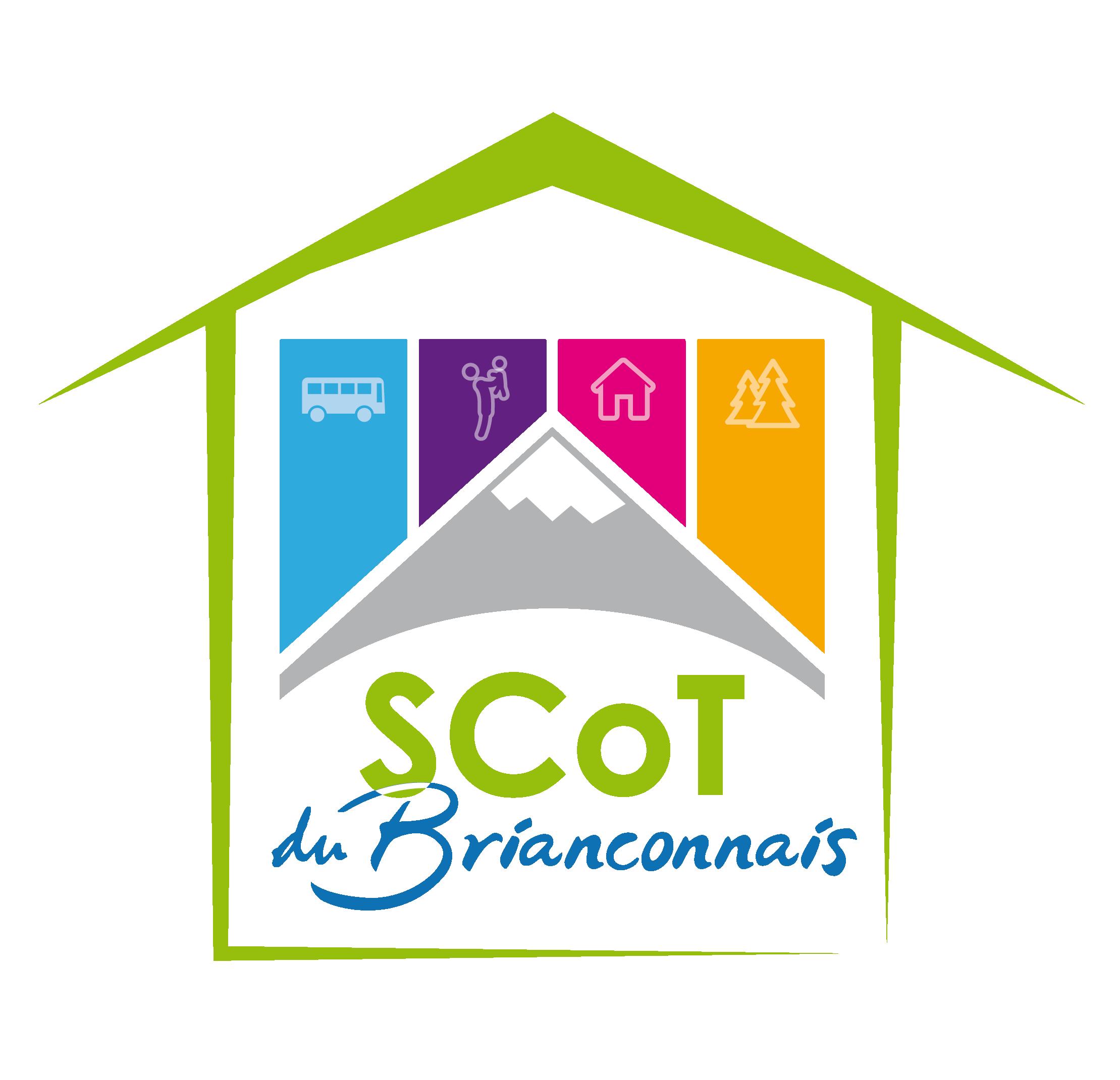 logo_scot_brian_onnais.png