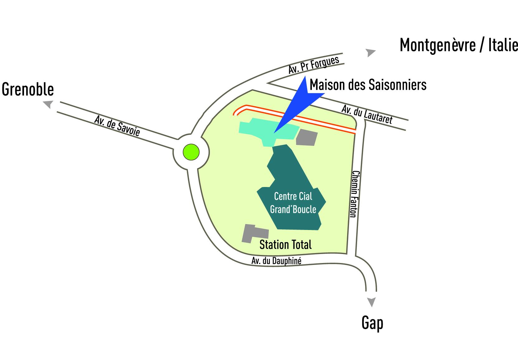 plan_dacces_maison_des_saisonniers_du_brianconnais.jpg