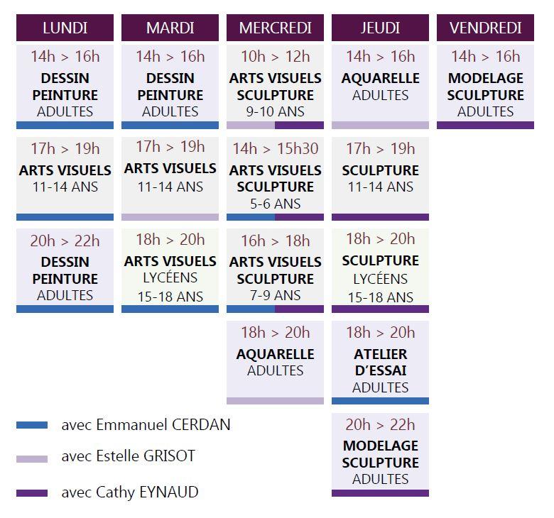 planning_des_cours_2019-2020_a_atelier_des_beaux-arts_du_brianconnais.jpg