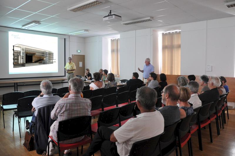 presentation_projet_pole_culturel_brianconnais.jpg