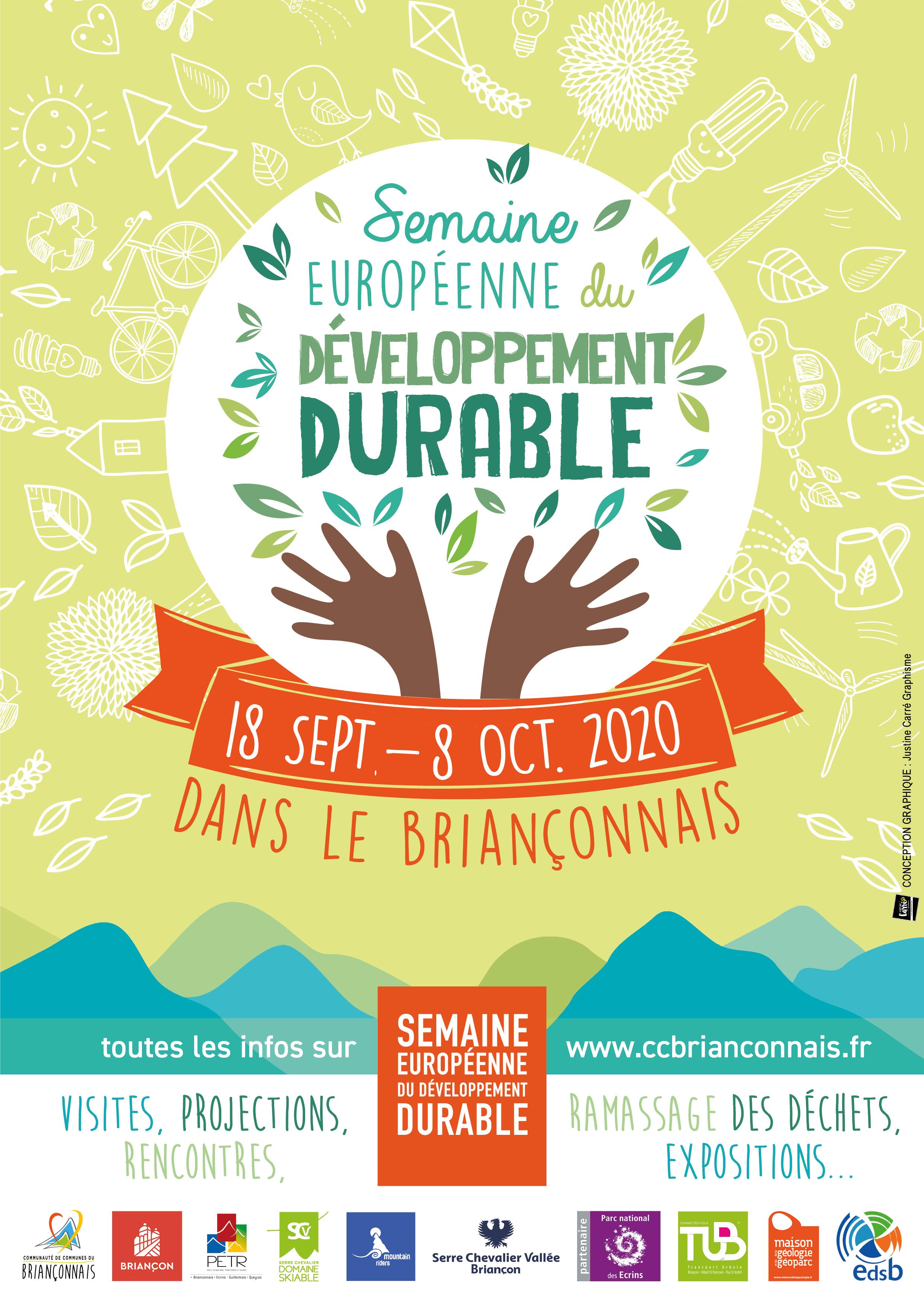 semaine_du_developpement_durable_dans_le_brianconnais_-_2020.jpg