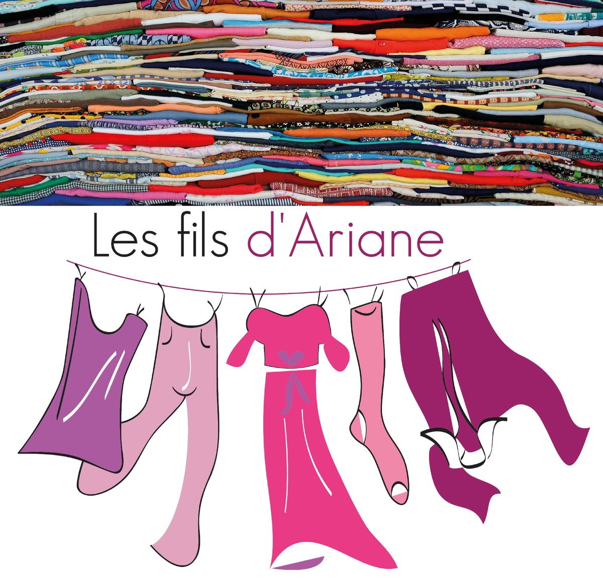textiles_fils_dariane.jpg