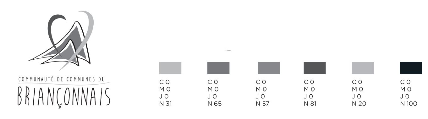 valeurs_nuances_de_gris_logos_ccb.jpg