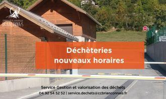 actu_decheteries_nouveaux_horaires.jpg