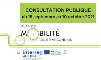 actus_consultation_plan_de_mobilite.jpg
